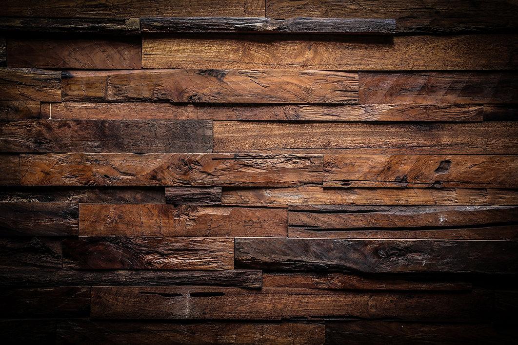 design of dark wood texture background.j