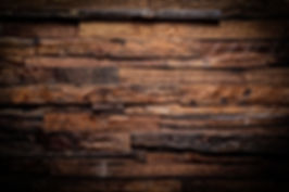 design of dark wood texture background.j