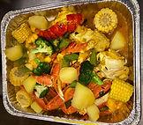 seafoodboiloff_edited.jpg