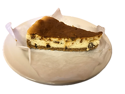 cheesecakepic_edited_edited.png