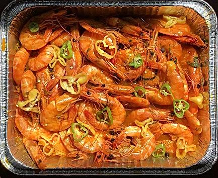 Shrimpoff.jpg