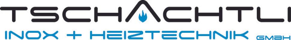 Logo_für_Orgamax.jpg