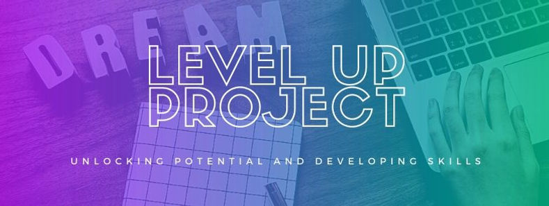 Level Up Project.jpg