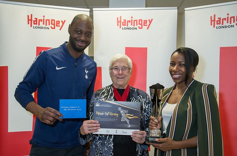 Haringey Award 2019.jpg