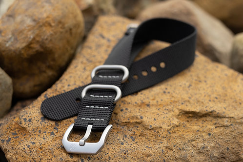 Military Style Strap