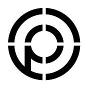 Pancerna black logo.jpg