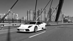Lamborghini Murcielago (LP580)055 사본