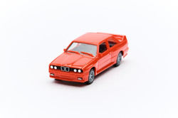 Herpa Model Car