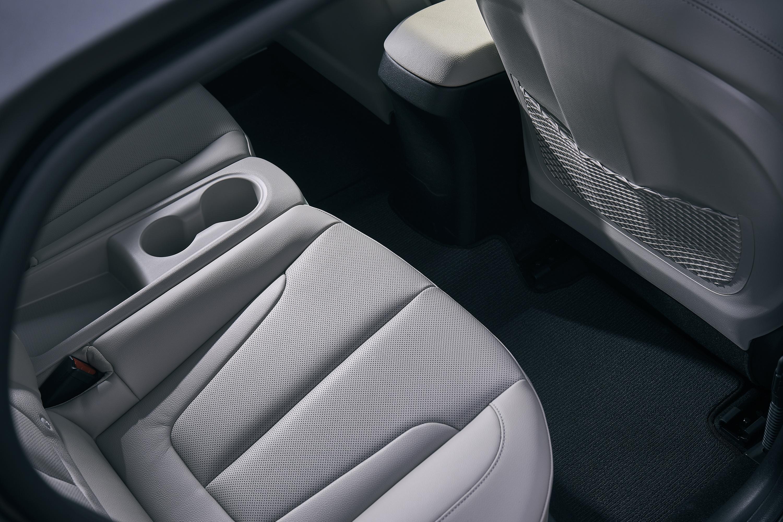 Hyundai Veloster 1.6T