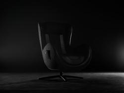 Nouhaus Massage chair testshoot업_0049