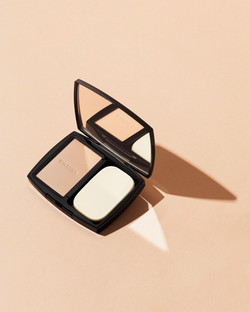 Chanel compact_3