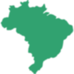brazil-map.png