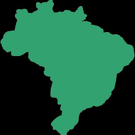 brazil-map.png