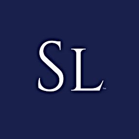 SL Logo (1).png