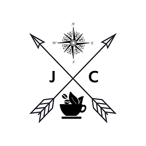 Journey's Cup Logo (2).png