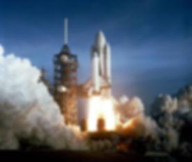 space-shuttle-launch.jpg