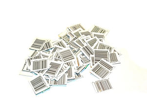 Barcode-Labels.jpg