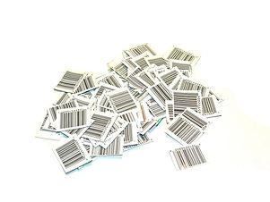Barcode-Labels.jpg