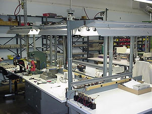 Manufacturing-Assembly.JPG