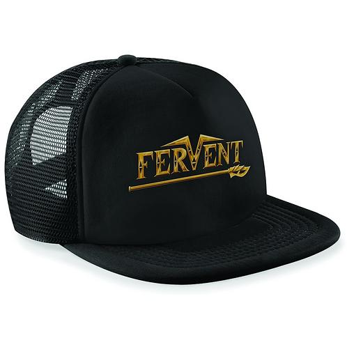 CAP - FERVENT