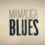 Mamaliga Blues logo Link to English Trailer Cassio Tolpolar