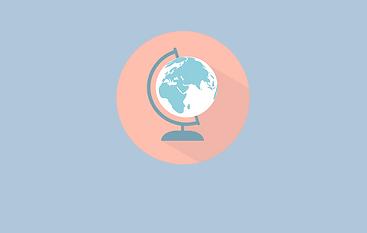 Shop The World; Cassio Tolpolar