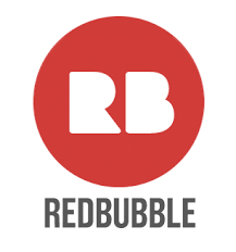 Redbubble_Icon-3.png