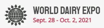 world of dairy logo.JPG