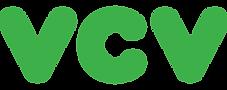 VCV.png