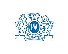 Phililp Morris International Logo Lg_010