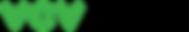 VCV_logo.png