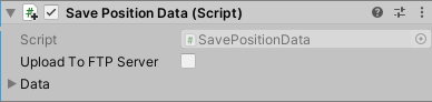 DebugDataTool_SavePositionData.png