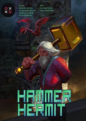 HammerHermit_Poster.png