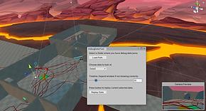 DebugDataTool_ToolScreen.png