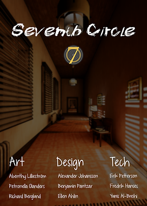 SeventhCircle_Poster.png