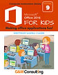 Microsoft office 2016 for kids cover.jpg