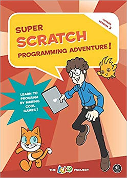 scratch programming version 3.jpg