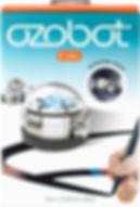 ozobot starter pack.jpg