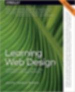 learning web design 5th ed.jpg