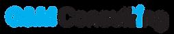 G & M Consulting logo