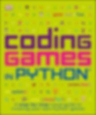 coding games in python.jpg