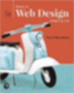basics of web design 5th ed.jpg