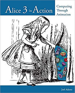 Alice 3 in Action Computing Through Anim