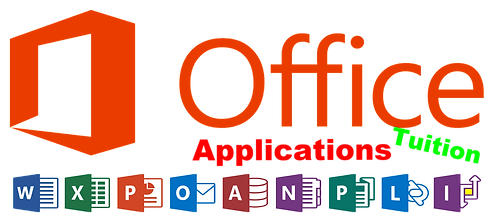 Microsoft Office for Teens Tuition - Monthly