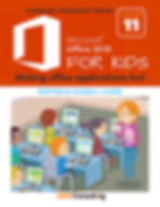 Microsoft Office 2019 for kids cover.png