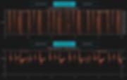 ScreenShotGainReductionMeter.png