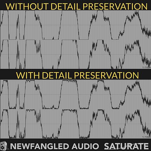 DetailPreservation.png