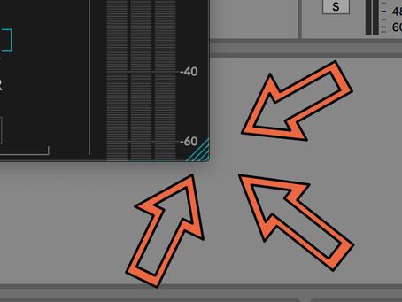 Elevate Mastering Bundle 1.8