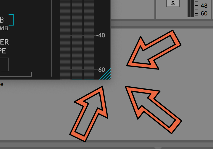 Newfangled Audio Saturate 1.7.0 adds Gain Reduction Meter, Scrolling Waveform Display, and DETAIL RECOVERY control.