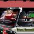 Daftar Situs Judi Yang Menyediakan Game Domino QQ Dan Slot Online